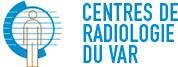Radiologie du Var